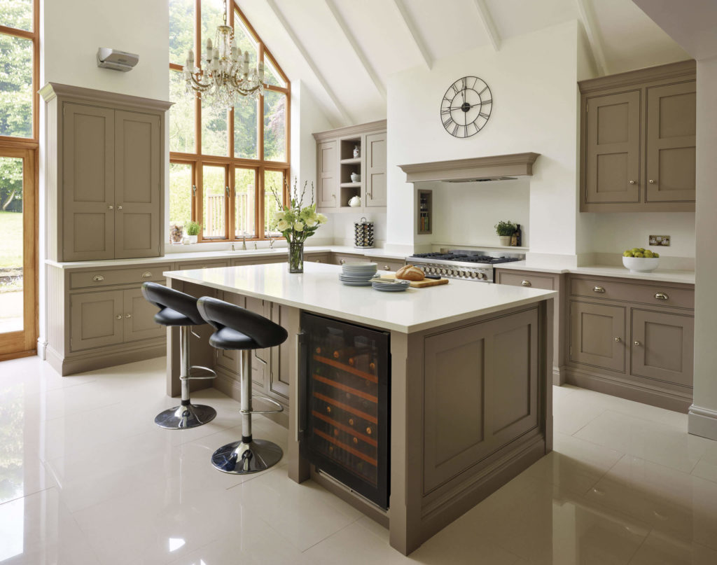 contemporary shaker kitchens contemporary shaker kitchen modern shaker kitchen tom 2543