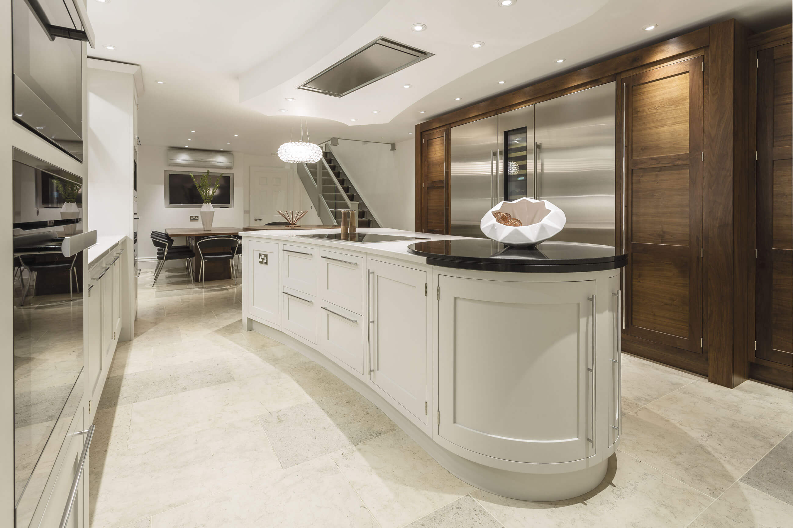 Perfect kitchen tom howley for The perfect kitchen menu