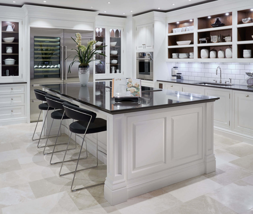 Uncategorized Designer Kitchens Uk designer kitchens traditional contemporary tom howley learn more