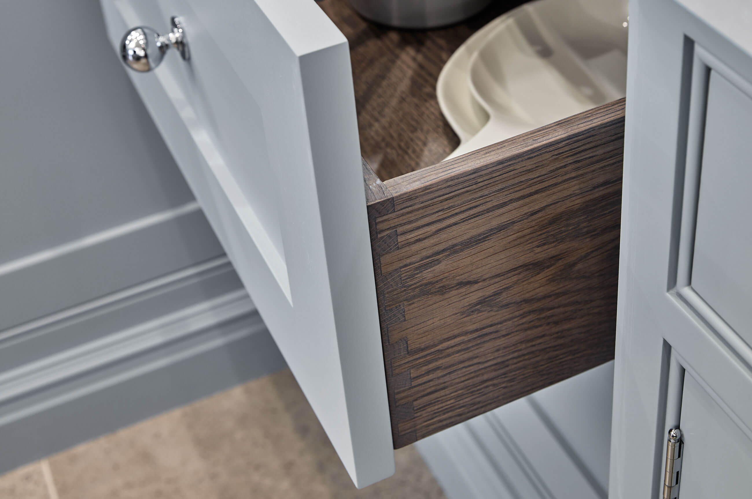 width design with fit do dovetail features full howley superior islington kitchen look only longevity tom drawers in beautifully offer the also overall they drawer not strength and aesthetics our