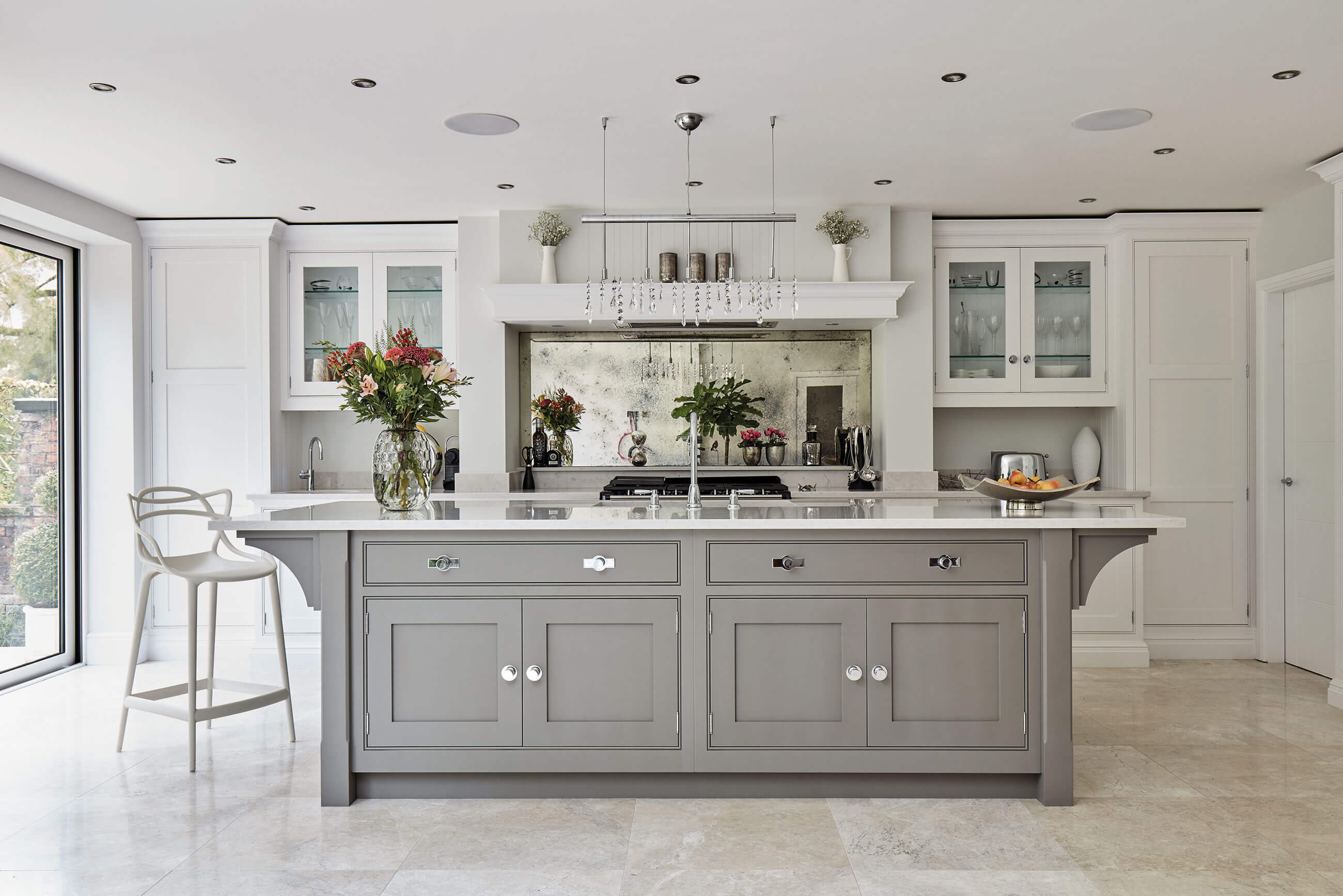 designer kitchen designer kitchens traditional contemporary kitchens