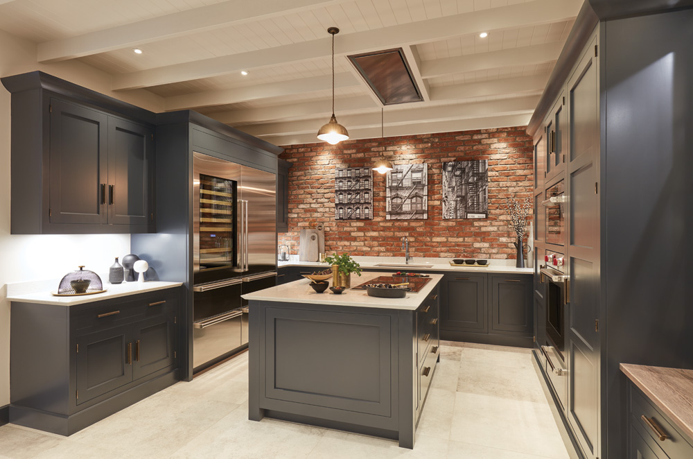 kitchen photos shaker kitchens traditional contemporary kitchens