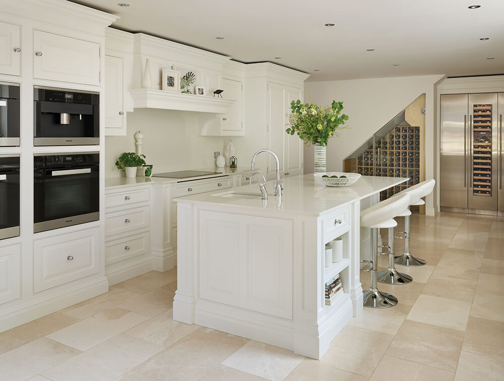 tom howley homes and gardens