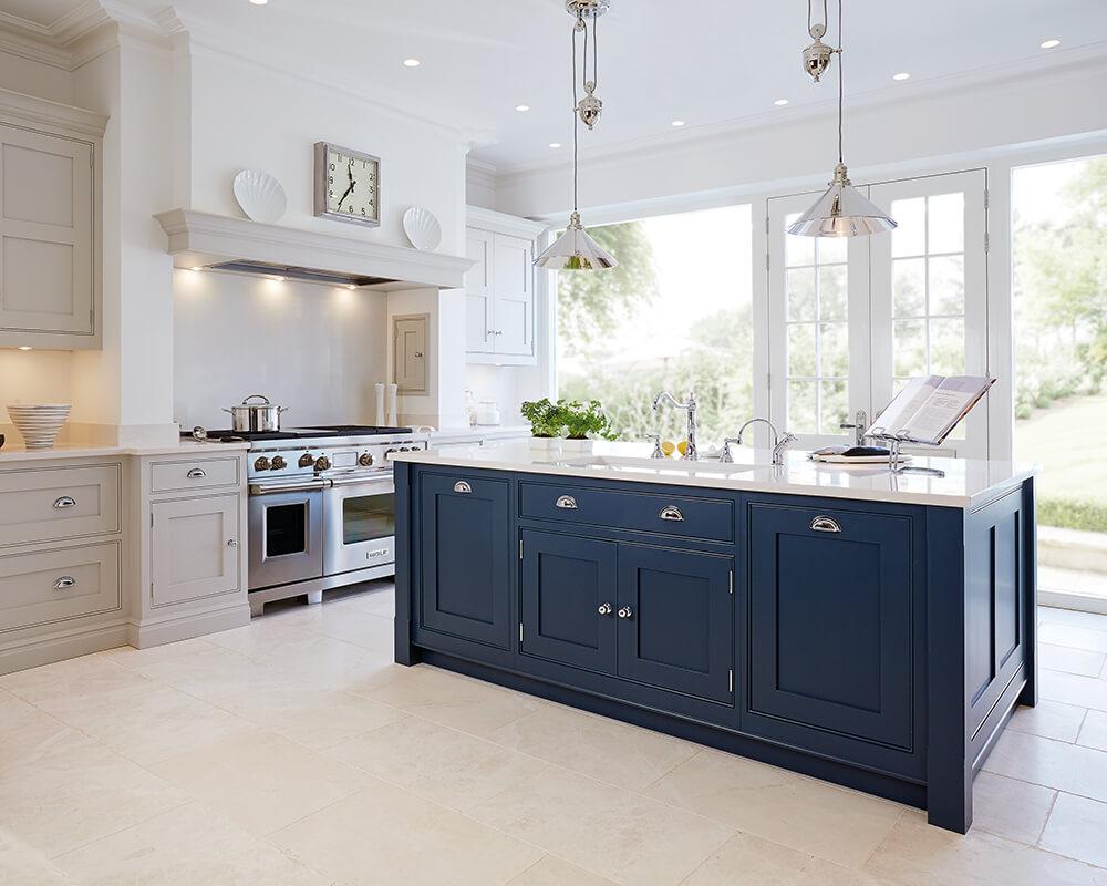 Kitchen A Design