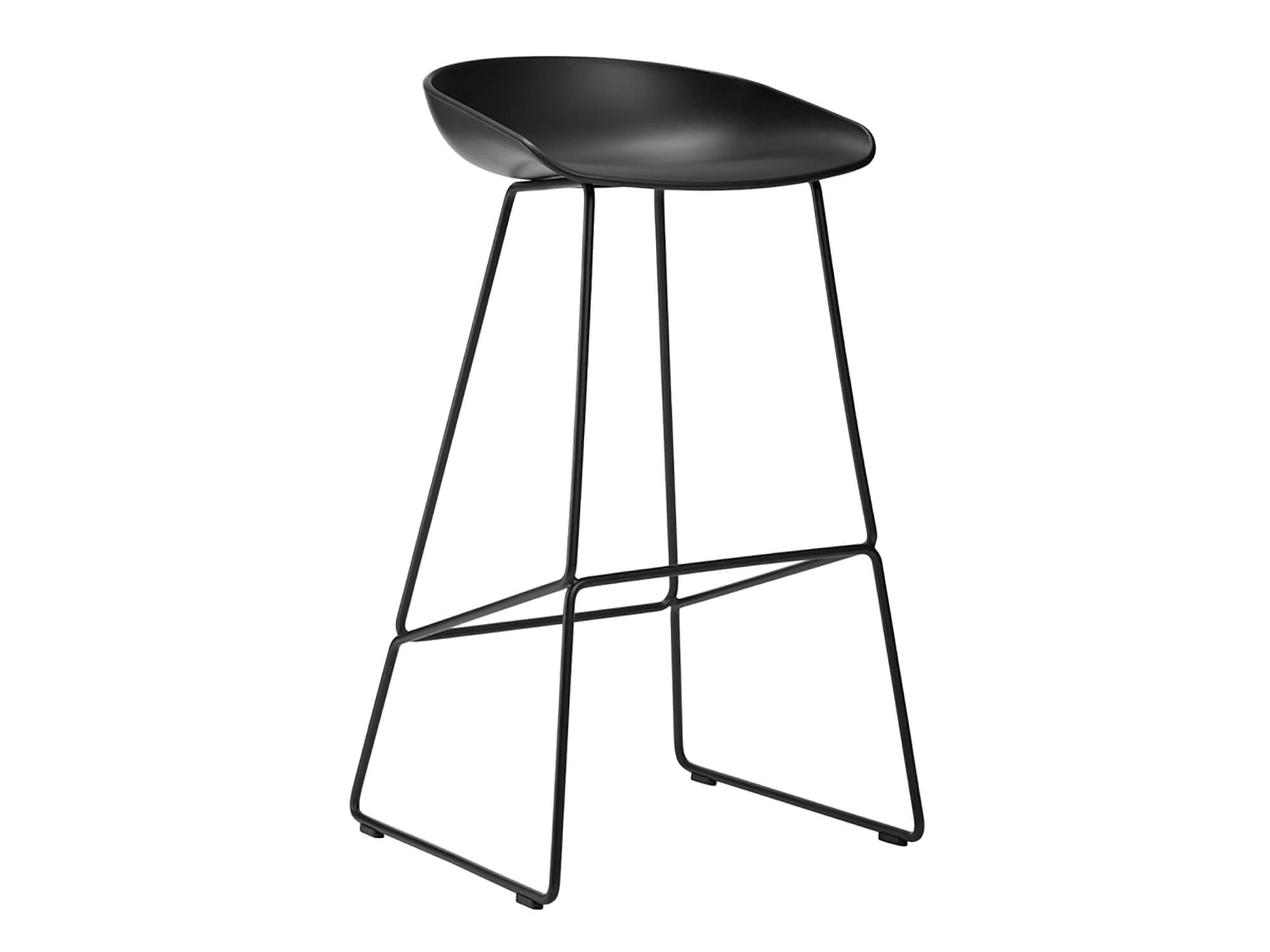 Says Who for John Lewis Why Wood Bar Stool Itu0027s worth considering comfort when it comes to bar stools. For options without backs itu0027s best to choose a ...  sc 1 st  Tom Howley & Statement kitchen bar stools | Tom Howley islam-shia.org