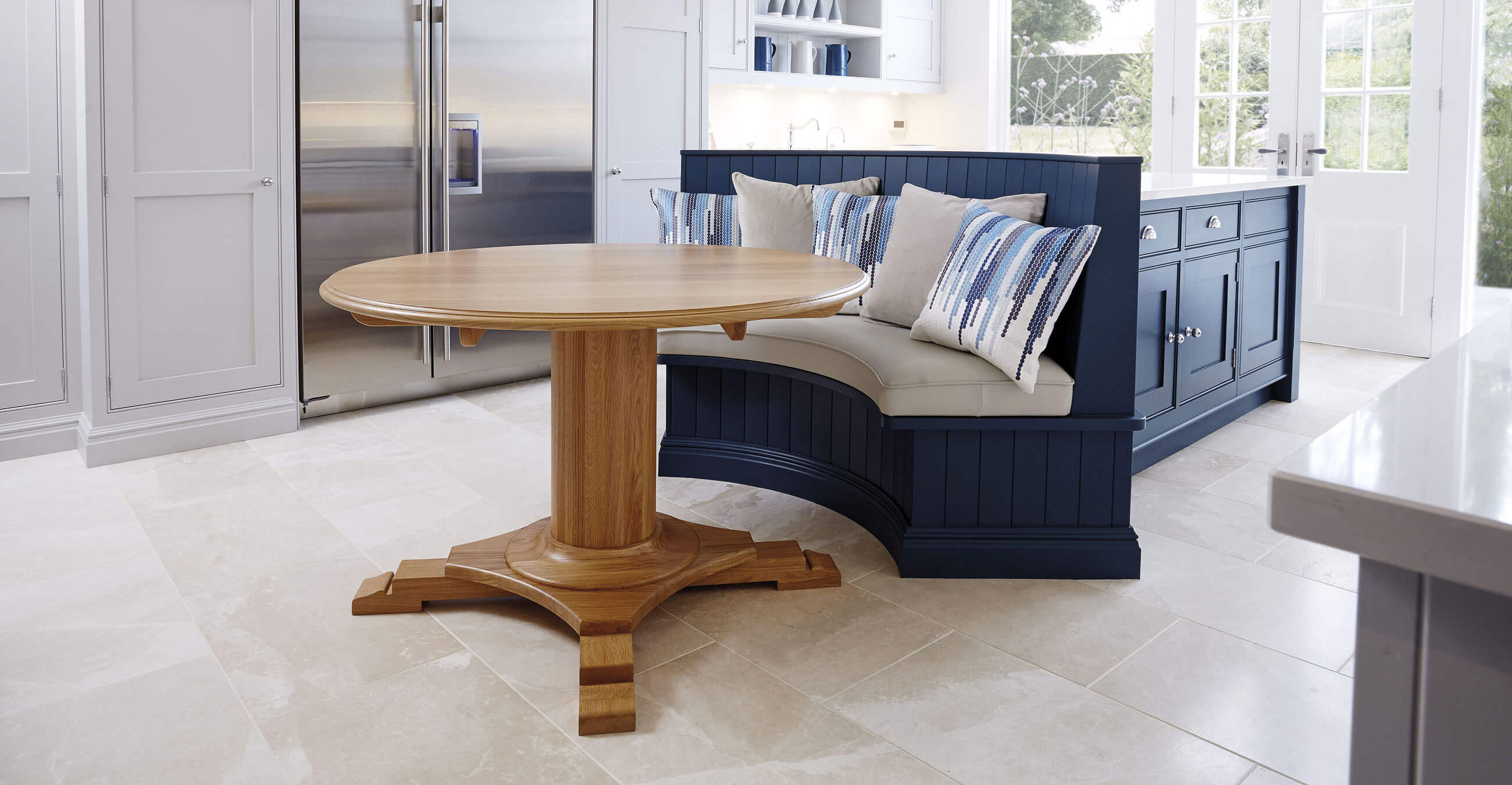 impressing kitchen island seating. Kitchen Feature. Seating \u0026 Dining Impressing Island R