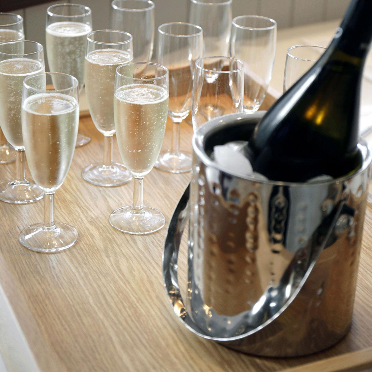 Kitchen Design Tunbridge Wells: Royal Tunbridge Wells Anniversary Event With Chef Nigel